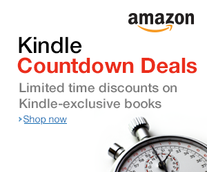 Amazon Countdown Deals